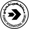 مطار الكويت الدولي