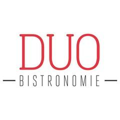Duo Bistronomie Restaurant - Lebanon