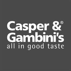 مطعم كاسبر اند غامبينيز - لبنان