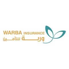 Warba Insurance Company - Kuwait
