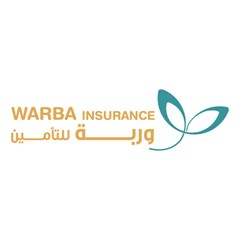 شركة وربة للتأمين - الكويت