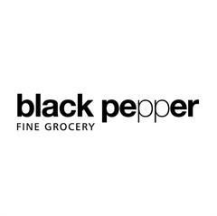 Black Pepper Fine Grocery - Lebanon