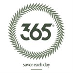 365 Restaurant - Dbayeh (ABC Mall) Branch - Lebanon