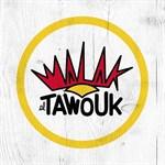 Malak Al Tawouk Restaurant - Jounieh Branch - Lebanon
