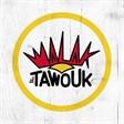 مطعم ملك الطاووق فرع الشويفات (ذا سبوت مول)