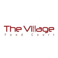 The Village Food Court - Lebanon