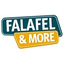Falafel & More Restaurant - Hadath El Jebbeh, Lebanon
