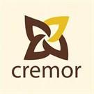 Cremor Chocolate - Hadath (Karout Mall), Lebanon