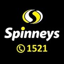 Spinneys - Hamra Branch - Lebanon