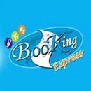 Booking Express Travels - Salhiya, Kuwait