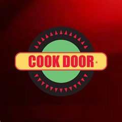 Cook Door Restaurant - Kuwait