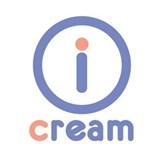 iCream Café - Kuwait
