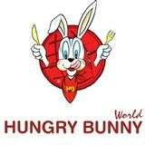 Hungry Bunny World Restaurant - Kuwait