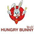 Hungry Bunny World Restaurant
