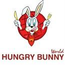 مطعم عالم الأرنب الجائع - فرع حولي - الكويت