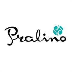 Pralino La Maison Du Chocolat - Lebanon
