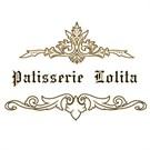 Lolita Patisserie - Mreijeh Branch - Lebanon