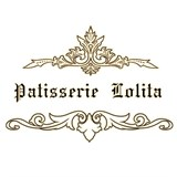 Lolita Patisserie - Lebanon