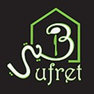 Sufret Beity Restaurant - Hadath (Karout Mall), Lebanon