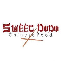 مطعم سويت دودو - لبنان