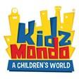 KidzMondo - Lebanon