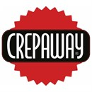 Crepaway Restaurant - Dbayeh (The Village) Branch - Lebanon
