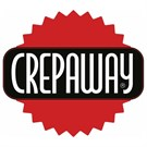 Crepaway Restaurant - Hazmieh (City Centre Beirut Mall) Branch - Lebanon