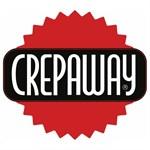 Crepaway Restaurant - Lebanon