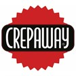 Crepaway Restaurant Hazmieh (City Centre Beirut Mall) Branch