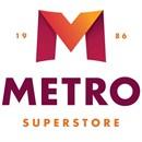 Metro Superstore - Ghazir Branch - Lebanon