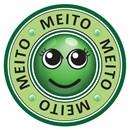 Meito Café & Lounge - Choueifat (The Spot Mall) Branch - Lebanon