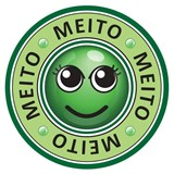Meito Café & Lounge - Lebanon