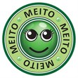 Meito Café & Lounge Ain El Mrayseh (Bayview Hotel) Branch