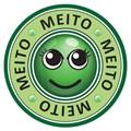 Meito Café & Lounge