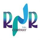 شركة آر أند آر - عين المريسة، لبنان