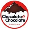 Chocolate & Chocolate - Lebanon