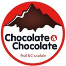 Chocolate & Chocolate - Choueifat (The Spot Mall) Branch - Lebanon