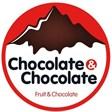 Chocolate & Chocolate
