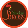 Chicken Bross