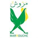 Marrouche Restaurant - Choueifat (The Spot Mall) Branch - Lebanon