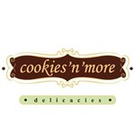Cookies'n'More - Sin El Fil Branch - Lebanon
