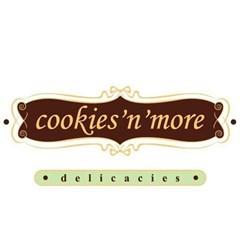 Cookies'n'More - Lebanon