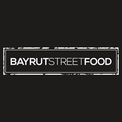 Bayrut Street Food BSF Restaurant - Lebanon