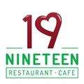 19-Nineteen