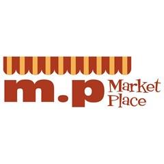 M.P Market Place - Lebanon