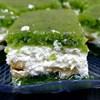 Al-Daouk Sweets - Tariq El Jdideh, Lebanon