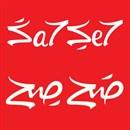Sa7 Se7 Restaurant & Cafe - Bnachii (Lake) Branch - Lebanon