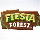 Fiesta Forest - Khalde (Center 19), Lebanon