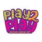 Play 2 Play - Al Kantari (Village), Lebanon
