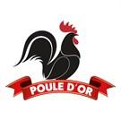 Poule D'or Restaurant - Choueifat (El-Tiro) Branch - Lebanon